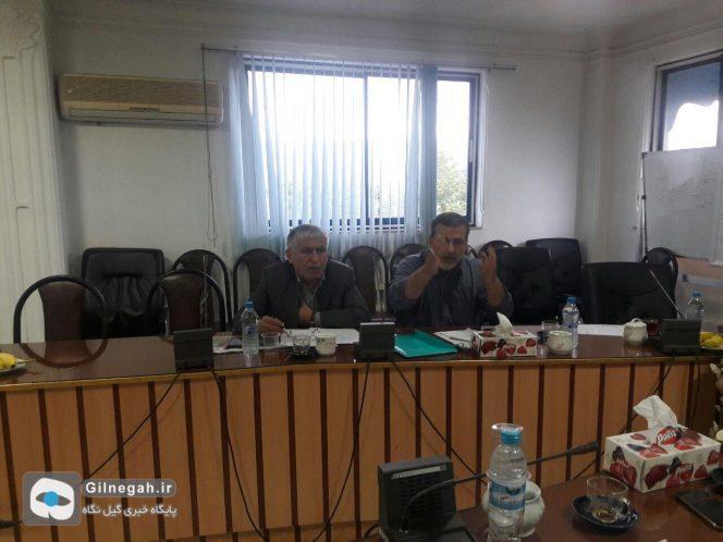 شورای شهر فومن (5)