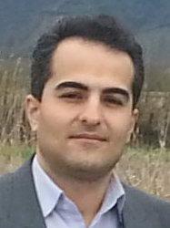 محسن بیناپور