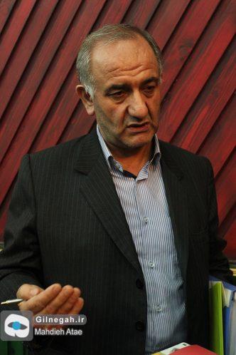 مهندس حسین شکری (1)