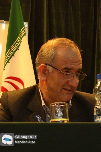 مهندس حسین شکری (2)