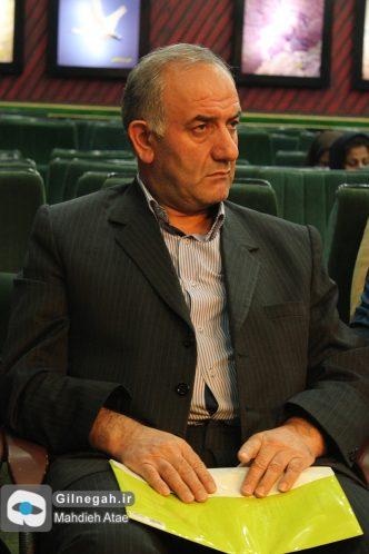 نشست مدیر کل محیط زیست گیلان (1)
