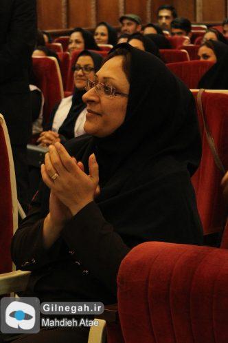 همایش کودکان کار گیلان 23 خرداد رشت (17)