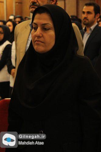 همایش کودکان کار گیلان 23 خرداد رشت (19)