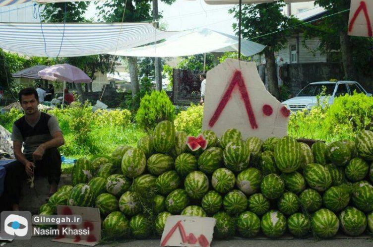 چهارشنبه بازار رضوانشهر (10)