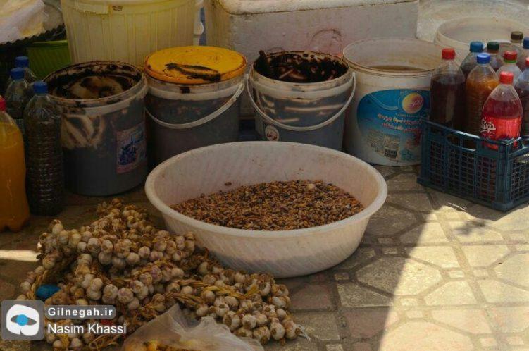 چهارشنبه بازار رضوانشهر (11)