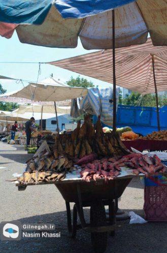 چهارشنبه بازار رضوانشهر (7)