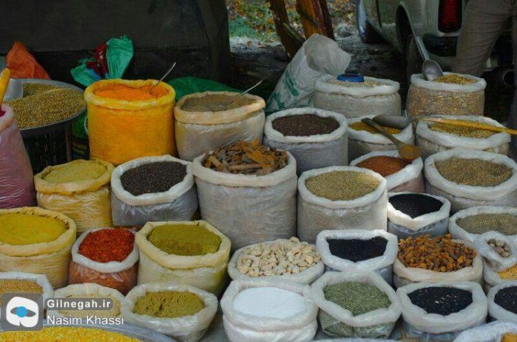 چهارشنبه بازار رضوانشهر (8)