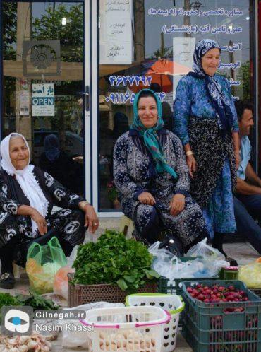 چهارشنبه بازار رضوانشهر (9)