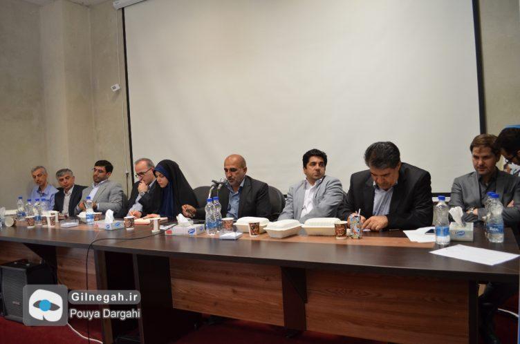 کمیسیون بهداشت روز جهانی محیط زیست (2)
