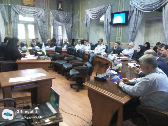 کمیسیون بهداشت و محیط زیست و خدمات شهری 26 ovnhn (3)