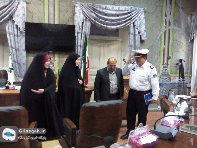 کمیسیون بهداشت 31 خرداد95 (1)