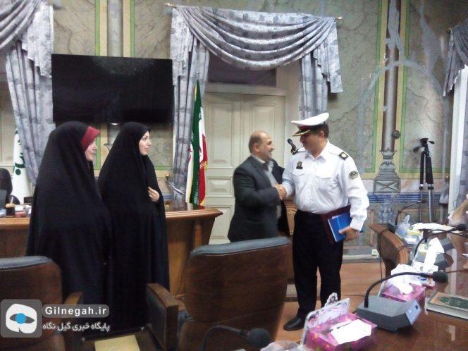 کمیسیون بهداشت 31 خرداد95 (2)