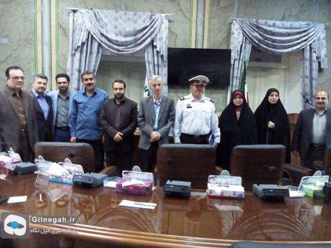 کمیسیون بهداشت 31 خرداد95 (3)