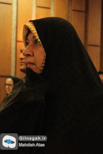 همایش کودکان کار گیلان 23 خرداد رشت (20)