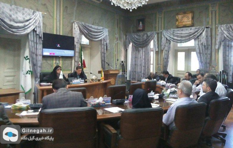 کمیسیون بهداشت و محیط زیست و خدمات شهری 26 ovnhn (4)