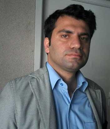 ابوالفضل-رضایی