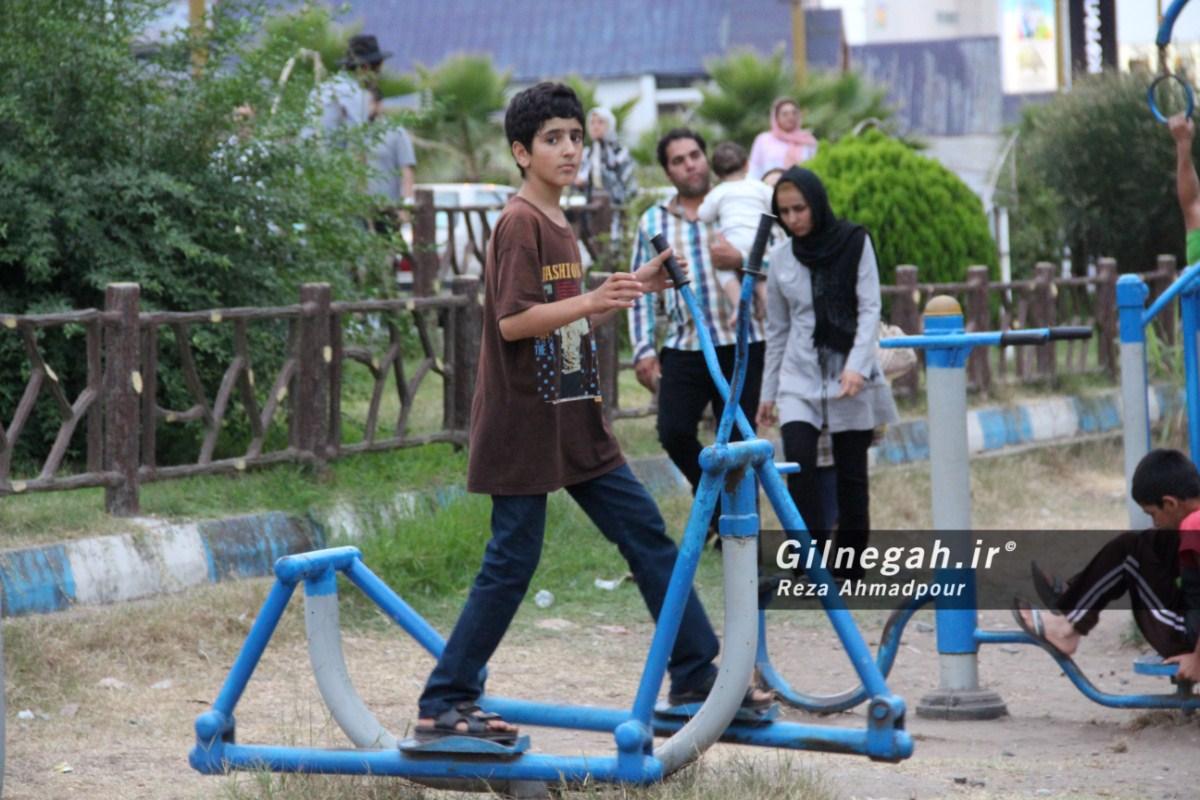 جشنواره ترنم دریا منطقه آزاد انزلی-عکس(رضا احمدپور) (11)