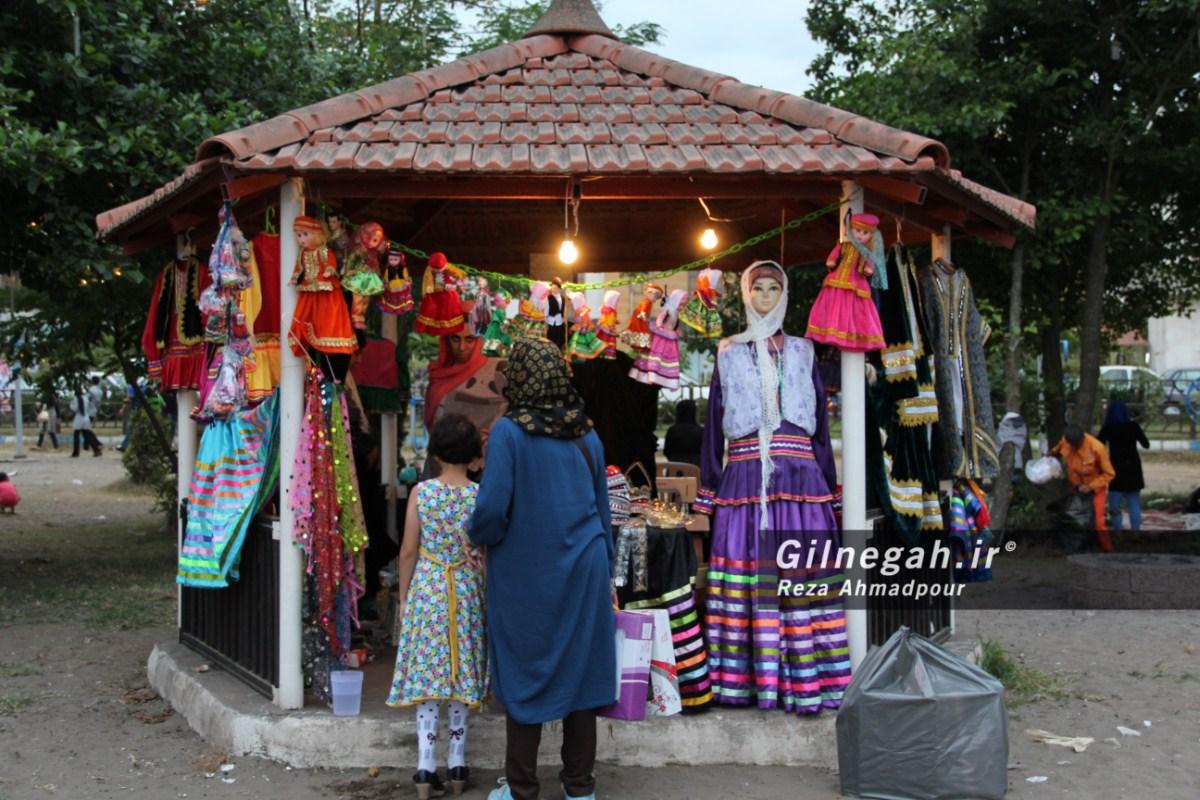 جشنواره ترنم دریا منطقه آزاد انزلی-عکس(رضا احمدپور) (12)