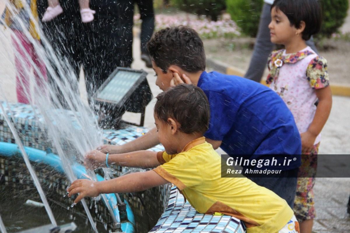 جشنواره ترنم دریا منطقه آزاد انزلی-عکس(رضا احمدپور) (13)