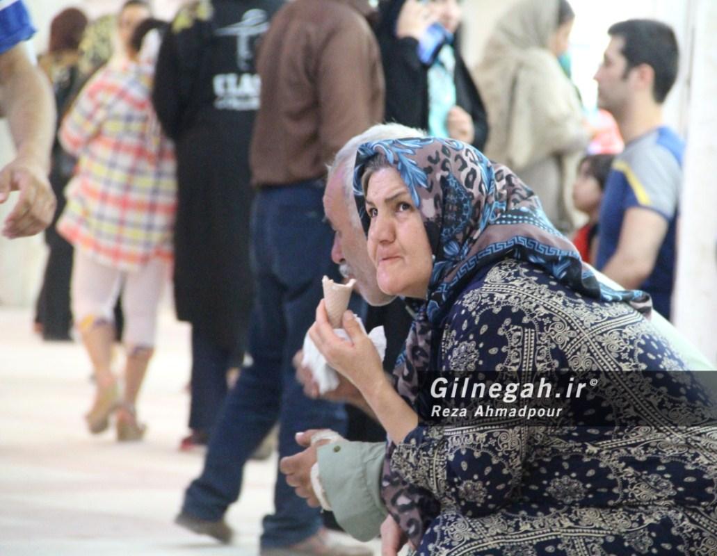 جشنواره ترنم دریا منطقه آزاد انزلی-عکس(رضا احمدپور) (14)