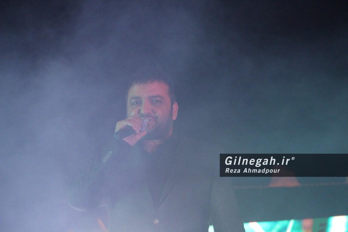 جشنواره ترنم دریا منطقه آزاد انزلی-عکس(رضا احمدپور) (20)