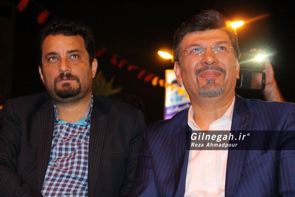 جشنواره ترنم دریا منطقه آزاد انزلی-عکس(رضا احمدپور) (23)