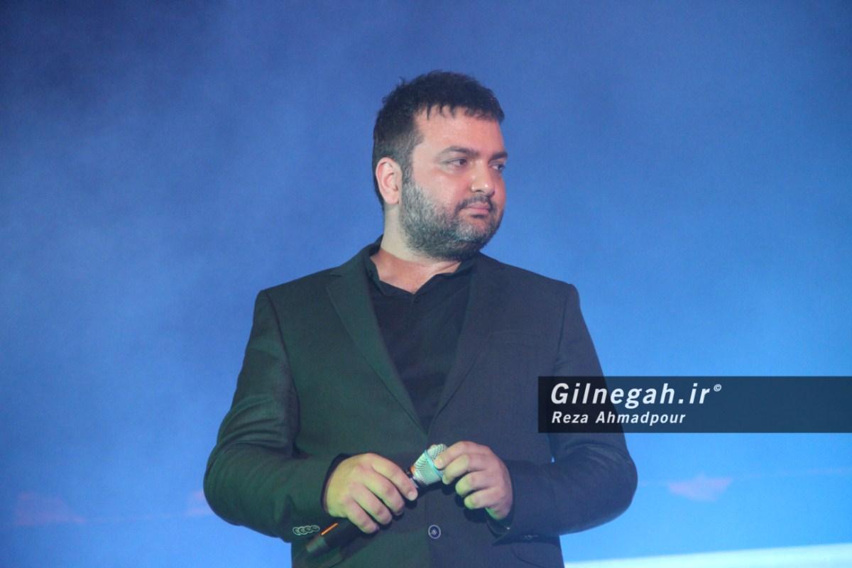 جشنواره ترنم دریا منطقه آزاد انزلی-عکس(رضا احمدپور) (24)