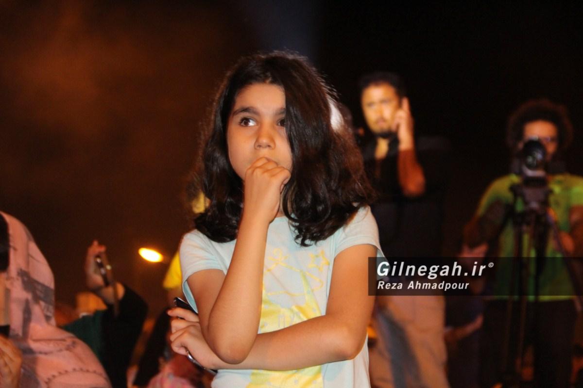 جشنواره ترنم دریا منطقه آزاد انزلی-عکس(رضا احمدپور) (25)