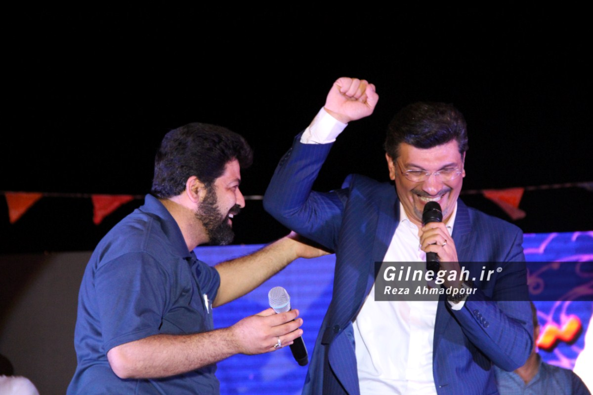 جشنواره ترنم دریا منطقه آزاد انزلی-عکس(رضا احمدپور) (27)