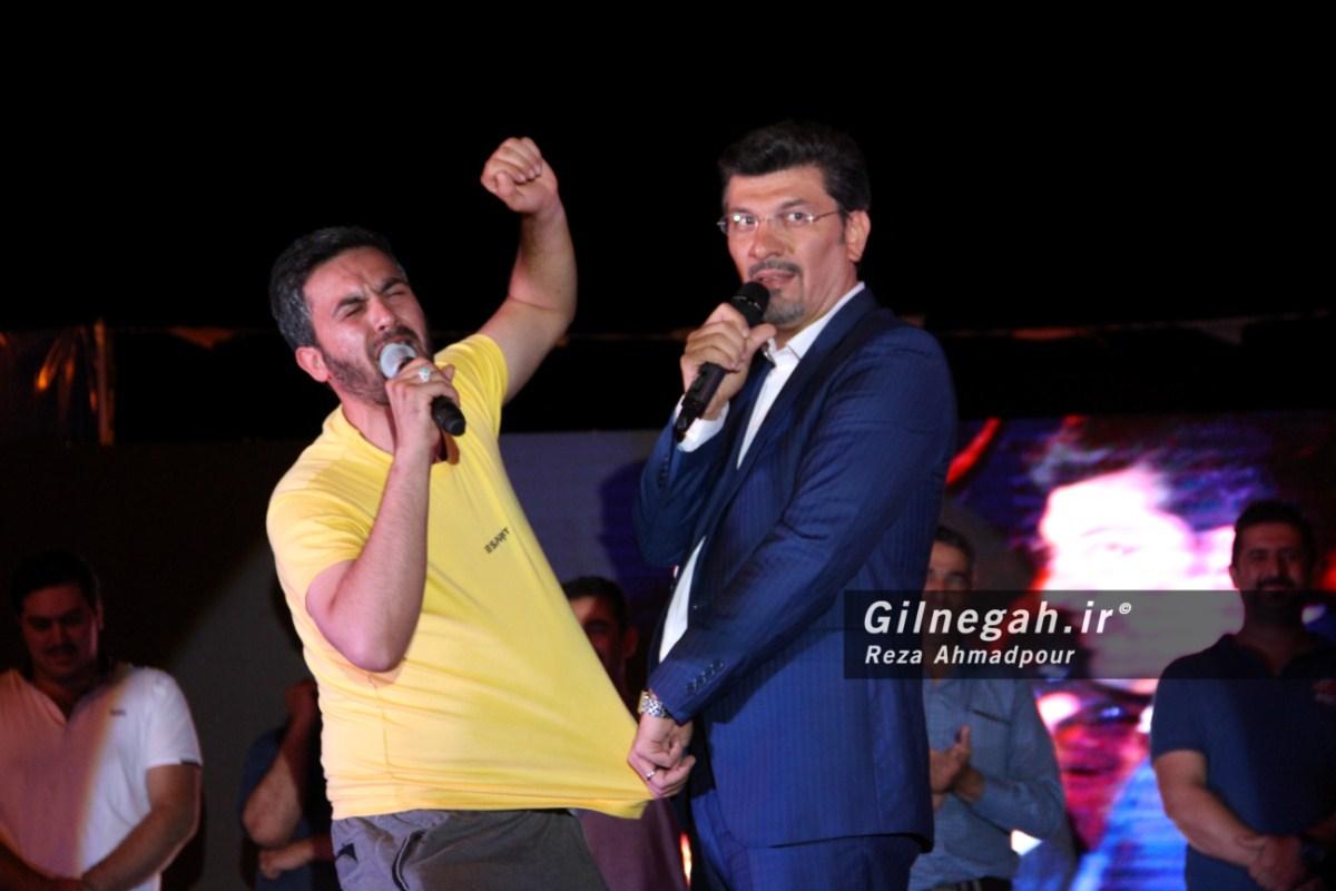 جشنواره ترنم دریا منطقه آزاد انزلی-عکس(رضا احمدپور) (29)