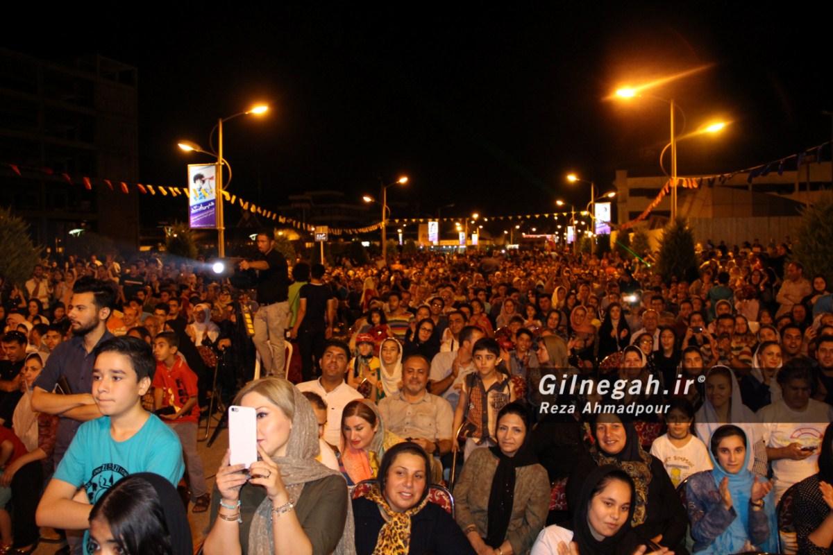 جشنواره ترنم دریا منطقه آزاد انزلی-عکس(رضا احمدپور) (31)