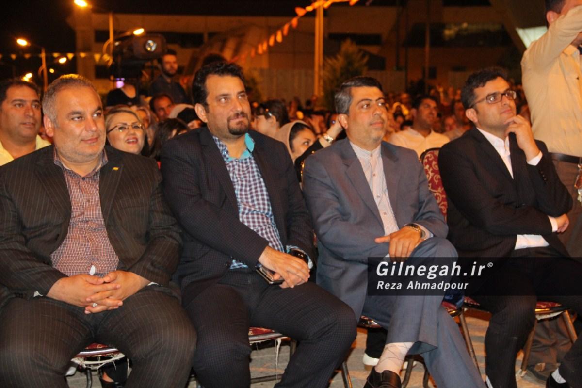 جشنواره ترنم دریا منطقه آزاد انزلی-عکس(رضا احمدپور) (32)