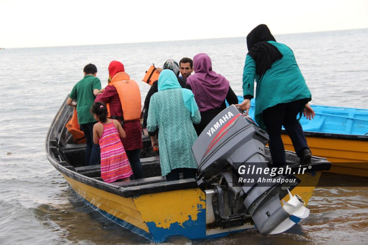 جشنواره ترنم دریا منطقه آزاد انزلی-عکس(رضا احمدپور) (5)