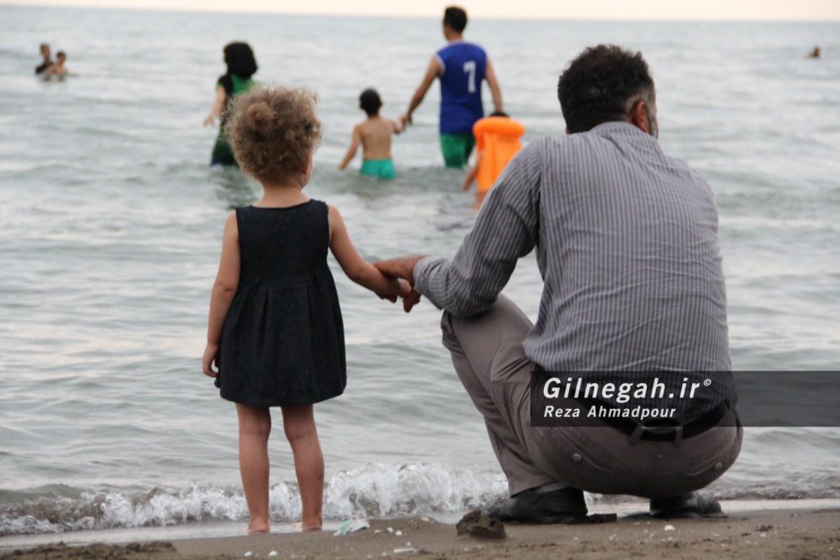 جشنواره ترنم دریا منطقه آزاد انزلی-عکس(رضا احمدپور) (8)