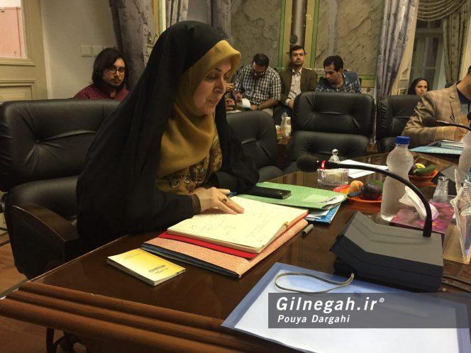 جلسه شورای شهر رشت 20 تیرماه (6)