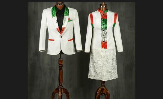 لباس ایران در المپیک ریو 2016 (4)