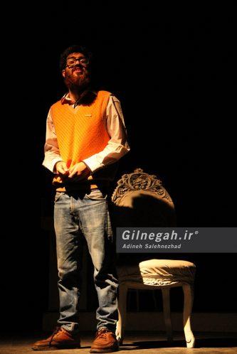 نمایش تئاتر هنر لنگرود (25)