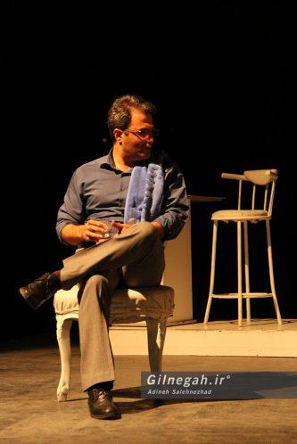 نمایش تئاتر هنر لنگرود (5)