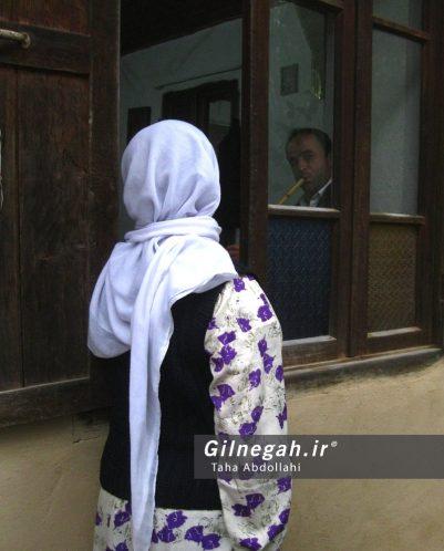 همایش توانمندسازی دهیاران روستاهای هدف گردشگری استان گیلان رضوانشهر (11)