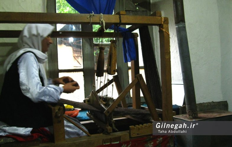 همایش توانمندسازی دهیاران روستاهای هدف گردشگری استان گیلان رضوانشهر (16)