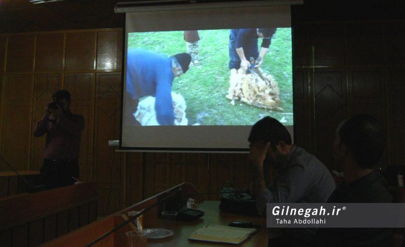همایش توانمندسازی دهیاران روستاهای هدف گردشگری استان گیلان رضوانشهر (8)