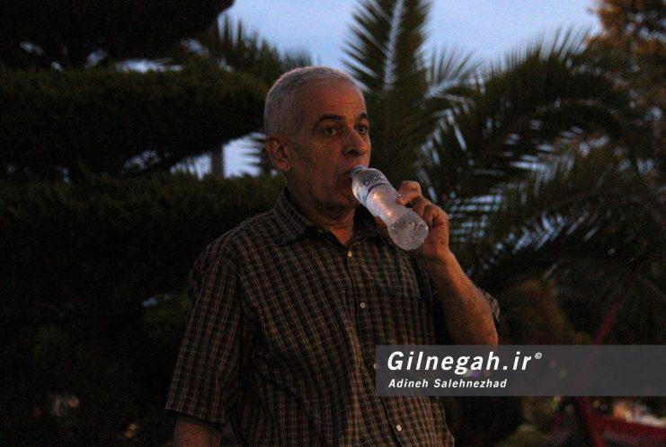 پخش رایگان آب معدنی دی دی واتر لنگرود (5)