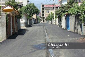 پروژه های عمرانی شهرداری تالش (11)