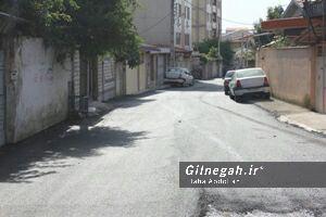 پروژه های عمرانی شهرداری تالش (13)
