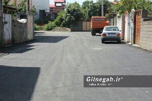 پروژه های عمرانی شهرداری تالش (15)