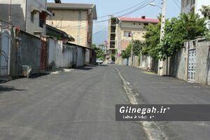 پروژه های عمرانی شهرداری تالش (9)