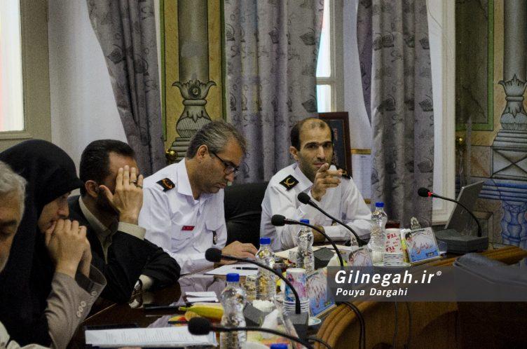 کمیسیون بهداشت 21 تیر (4)