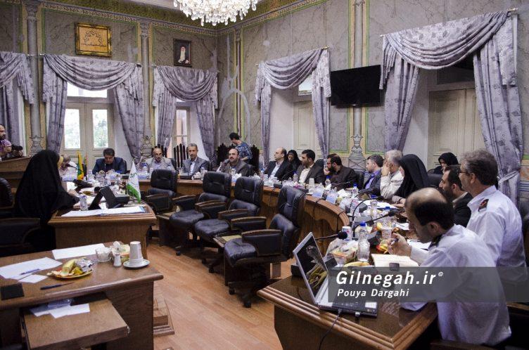 کمیسیون بهداشت 21 تیر (6)