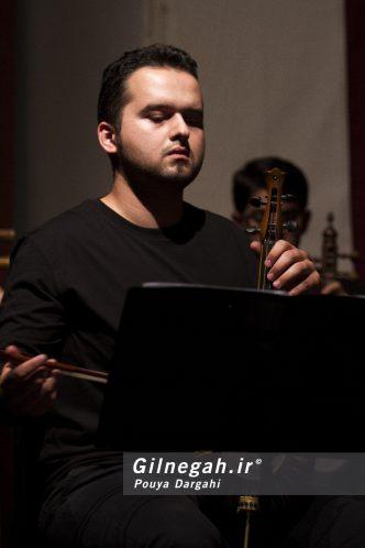 کنسرت ارکستر فریاد شب اول (25)