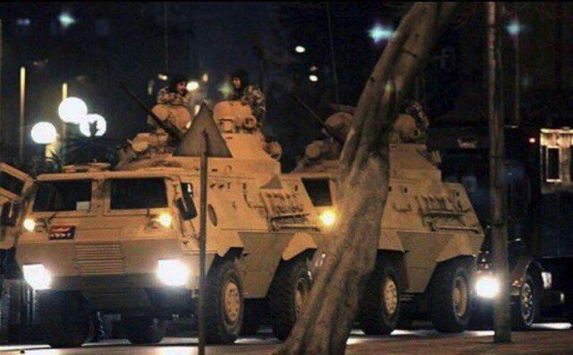 کودتای نظامی در ترکیه2 (1)